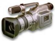 DCR-VX700_252
