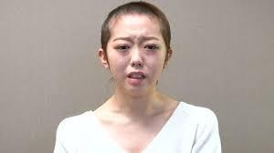 1月31日は何の日【AKB48・峯岸みなみさん】丸刈りでお泊り騒動を謝罪