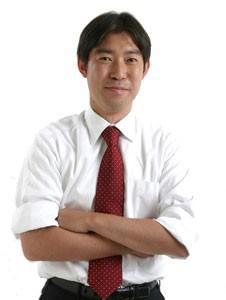 3月1日は何の日【民主・福島伸享衆院議員】「アベノミクス」は「アホノミクス」