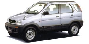 10502006_199704l