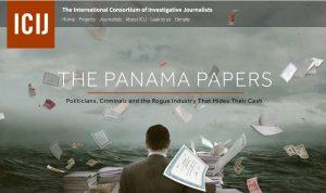 5月9日は何の日【パナマ文書】21万社の情報公開