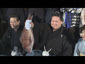 5月27日は何の日【大相撲・照ノ富士関】大関昇進