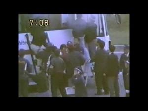 5月4日は何の日【西鉄バスジャック事件】警察が強行突入、17歳の少年逮捕