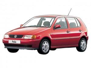 VW_S001_F001_M001_1_L