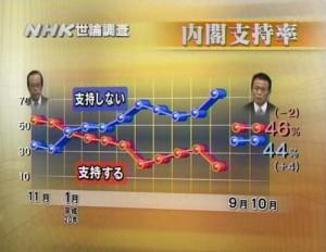 NHK-thumbnail2