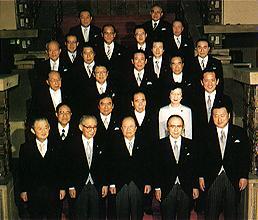 kakuryo78-1