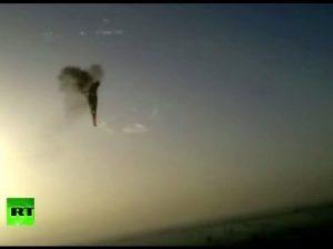 2月26日は何の日【エジプト・ルクソール熱気球墜落事故】