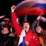 3月17日のできごと(何の日)【クリミア】ウクライナからの独立を宣言