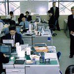 1月6日のできごと(何の日)【小渕恵三首相】サミット準備事務局の職員を激励