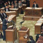2月9日のできごと(何の日)【菅直人首相】来春までに消費増税案