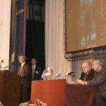 1月11日のできごと(何の日)【小泉純一郎首相】モスクワで講演