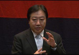 2月4日は何の日【野田佳彦首相】追加増税の可能性に言及