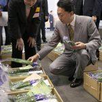 2月27日のできごと(何の日)【鳩山由紀夫首相】地方分権推進に決意