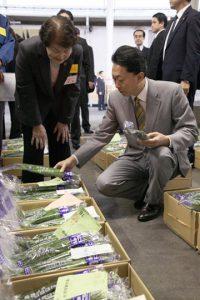 2月27日は何の日【鳩山由紀夫首相】地方分権推進に決意