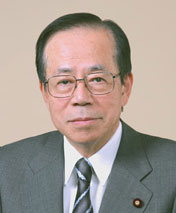 1月22日は何の日【福田康夫首相】野党に協議を呼び掛け