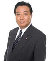 4月19日のできごと(何の日)【野田佳彦首相】TPP「国論は分かれている」