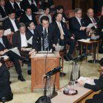 5月2日のできごと【菅直人首相】仮設入居目標は「私の見通し」