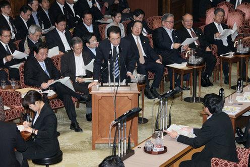 5月2日のできごと(何の日)【菅直人首相】仮設入居目標は「私の見通し」