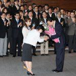 6月4日のできごと【鳩山内閣】総辞職