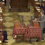 6月6日のできごと【小泉純一郎首相】初の党首討論