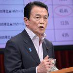 6月10日のできごと(何の日)【麻生太郎首相】温室効果ガス、2005年比で15%減を目指す