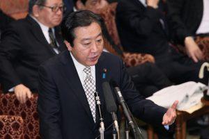 3月12日は何の日【野田佳彦首相】台湾への追悼式対応で謝罪