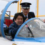 5月12日のできごと【安倍晋三首相】宮城県訪問