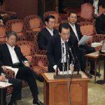 5月13日のできごと【菅直人首相】原発停止「歴史が評価」