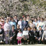 4月18日のできごと【安倍晋三首相】「地方創生を進める」