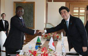 3月15日は何の日【安倍晋三首相】仙台で各国首脳と会談