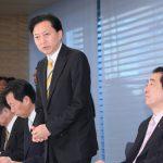 5月17日のできごと【鳩山由紀夫首相】口蹄疫「危機管理上、大変重大な課題だ」