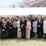 4月17日のできごと(何の日)【鳩山由紀夫首相】「皆さんは鳩山政権の雨天の友です」