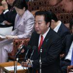5月17日のできごと【野田佳彦首相】軽減税率導入も検討