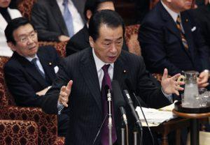 3月7日は何の日【菅直人首相】前原前外相辞任「任命責任ある」