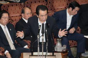 5月20日は何の日【菅直人首相】東北の高速無料化「復興に有効」