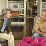 5月23日のできごと(何の日)【小泉純一郎首相】米・ブッシュ大統領と会談