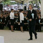 6月23日のできごと(何の日)【小泉純一郎首相】沖縄全戦没者追悼式に参列