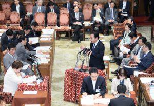 5月24日は何の日【野田佳彦首相】「一体改革で不安解消」