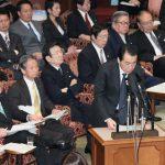 4月25日のできごと【菅直人首相】政権維持に意欲