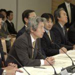 2004 平成16年5月25日のできごと【小泉純一郎首相】規制改革・民間開放推進本部会合に出席