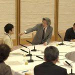 6月25日のできごと(何の日)【小泉純一郎首相】メルマガ読者と対話集会