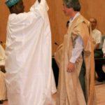 6月28日のできごと(何の日)【小泉純一郎首相】在京アフリカ外交団と懇談