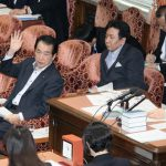 5月31日のできごと【菅直人首相】海水注入の情報混乱を陳謝