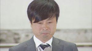 5月25日は何の日【次長課長 ・河本準一さん】母親の生活保護費受給問題で謝罪会見