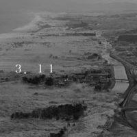 3月11日は何の日 東日本大震災