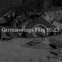 3月24日のできごと(何の日) ジャーマンウィングス墜落事故