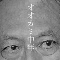 4月22日のできごと 舛添要一氏、自民党に離党届を提出