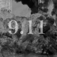 9月11日のできごと(何の日) アメリカ同時多発テロ事件