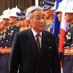 1月27日のできごと(何の日)【天皇皇后両陛下】フィリピンで歓迎式典に出席