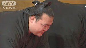 1月25日は何の日【大相撲・稀勢の里関】横綱昇進